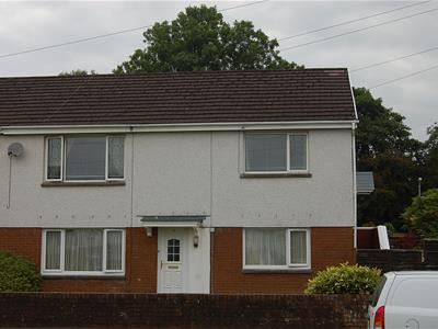 Property image of home to let in Riverway, Ammanford